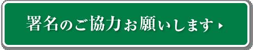 suzukaimg_06